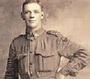 Thumb normal normal william charles harris  1897 1918   wwi soldier  died in france  great great uncle