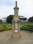 Thumb at killarney queensland australia 16140852654 o