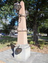 Thumb a boer war memorial at box hill victoria 33078459744 o