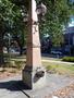 Thumb a boer war memorial at box hill victoria 33078577144 o