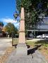 Thumb a boer war memorial at box hill victoria 33765093502 o