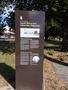 Thumb a boer war memorial at box hill victoria 33792515131 o