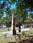 Thumb a boer war memorial at box hill victoria 33792358411 o