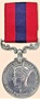 Thumb ww2   distinguished conduct medal
