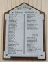 Thumb yelarbon roll of honour 1