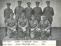 Thumb 3rd field company engineers australia army   ww1 45754313292 o