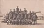 Thumb cos 2nd divisional ammunition column   egypt 1916 44263443920 o
