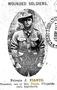 Thumb pianto photo 2 in bendigion may 24  1917 p.18