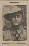 Thumb pianto j photo in bgo indp may 14  1917
