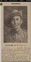 Thumb atherton photo wounded bgo indp 27 07 1917