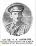 Thumb atherton   photo in bendignian 09 08 1917