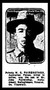 Thumb pte william george fairbrother