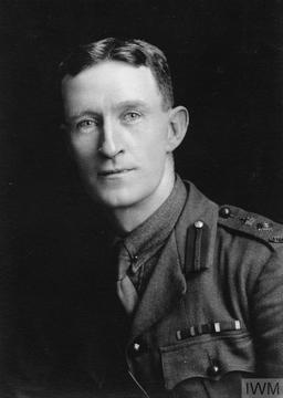 Profile pic bruggy s photo from imperial war mus