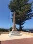 Thumb tumby bay war memorial