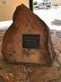 Thumb tumby bay soldier settler memorial