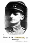 Thumb connelly photo in bendigonian  thu 27 may 1915  page 2  wounded officers.