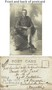 Thumb pte arthur william card  1484