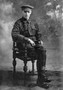 Thumb normal theophilus william feutrill sitting
