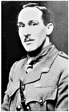 Profile pic normal 15. capt percy wellesley chapman