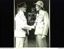 Thumb gordon  m.c john rutherford squadron leader