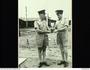 Thumb gordon  m.c john rutherford wing commander