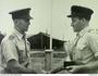 Thumb gordon  m.c john rutherford wing commander 1