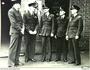 Thumb gordon  m.c john rutherford flight lieut 2