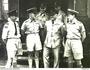 Thumb gordon  m.c john rutherford wing commander 3