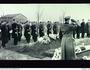 Thumb gordon  m.c john rutherford squadron leader 2