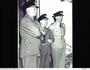 Thumb gordon  m.c john rutherford squadron leader 4