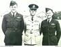 Thumb gordon  m.c john rutherford squadron leader 5