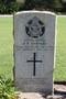 Thumb 415442 corporal robert william phippard