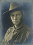 Thumb 1916   norris  jack cropped