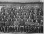 Thumb ww1 bombing school mitcham aj pennifold 3rd row from back 4th from right