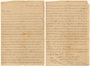 Thumb normal letter bewley sidney gb 1