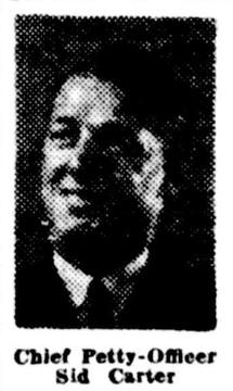 Profile pic image 1