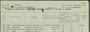 Thumb penfold harrison george william   23 2 1922 ss benalla ship to australia