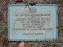 Thumb petrie grave