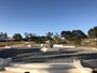 Thumb streaky bay memorial original site