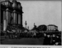 Thumb 37th battalion saluting cenotaph  parliament house  melbourne anzac day 1935