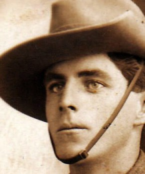 Profile pic david boldery