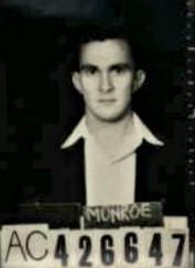 Profile pic munroe  2