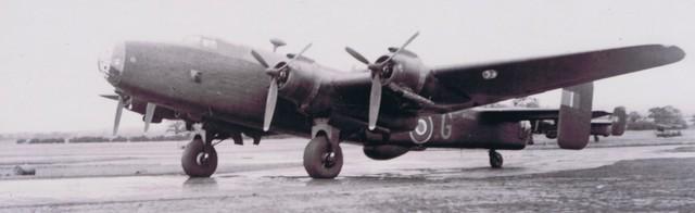Normal 77 squadron plane 1140x350