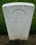 Thumb anderson james alexander cpl 2124 d 1 9 1918  plot ii row c  g 28  bro 2123 arthur albert