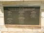 Thumb aa sa cremation memorial