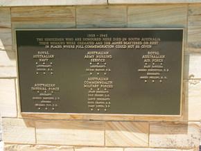 Profile pic aa sa cremation memorial