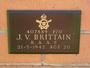 Thumb brittain407889b