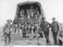 Thumb  5th australian divisional artillery