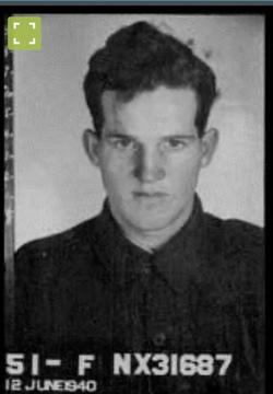 Profile pic 1940 06 jack m leeson  kia