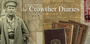 Thumb crowther banner630x310